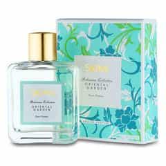 Skinn Bohemian Oriental Garden Fragrance for Women