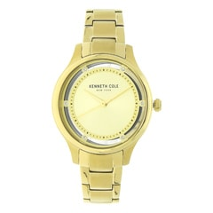 Kenneth Cole Watch for Women