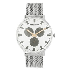 Kenneth cole Dial Watch for Men