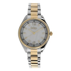 Coach white Dial Analog Watch for Women
