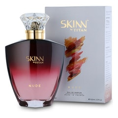 Skinn Fragrances for Women