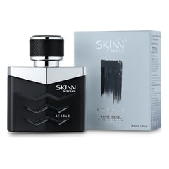 Skinn Steele Fragrance for Men