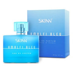 Amalfi Bleu by Skinn for Women 90 ML