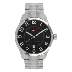 Tommy Hilfiger-Men-Analog-Watch-NTH1710334J