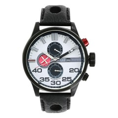 Tommy Hilfiger-Men-Analog-Watch-NTH1790787J