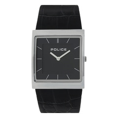 Police Analog Watch For Men-PL13678BS02J