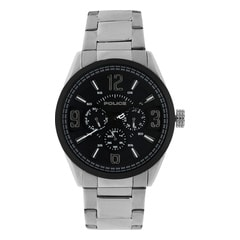 Police Analog Watch For Men-PL13894JSSB02MJ