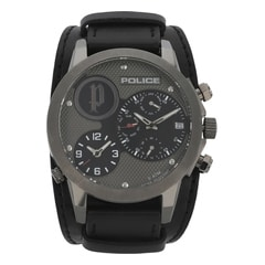 Police Analog Watch For Men-PL14188JSU61J