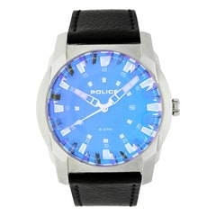 Police Analog Watch For Men-PL14253JS61J