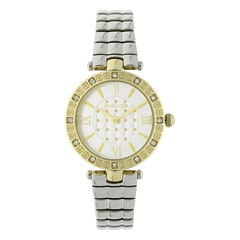 Police Silver Women Watch PL14623LSG04MSJ