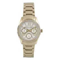 Police Silver Women Watch PL14628BSG22MJ
