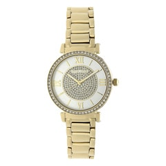 Police Silver Women Watch PL14629BSG04MJ