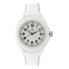Tommy Hilfiger Analog Watch For Women-TH1781182/D
