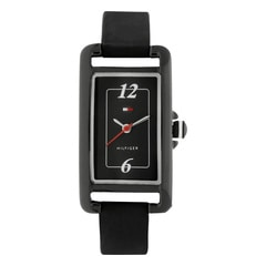 Tommy Hilfiger Analog Watch For Women-TH1781224/D
