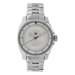 Tommy Hilfiger Analog Watch For Women-TH1781227J