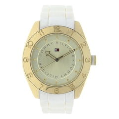 Tommy Hilfiger Analog Watch For Women-TH1781354J