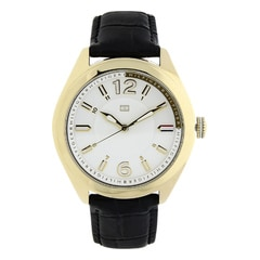 Tommy Hilfiger Analog Watch For Women-TH1781368J