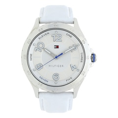 Tommy Hilfiger Analog Watch For Women-TH1781399J