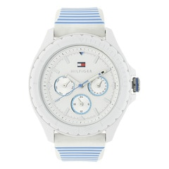 Tommy Hilfiger Analog Watch For Women-TH1781423J