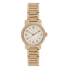 Tommy Hilfiger Analog Watch For Women-TH1781476J