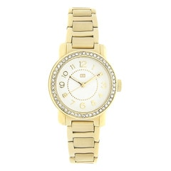 Tommy Hilfiger Analog Watch For Women-TH1781477J