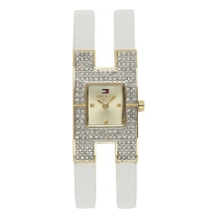 Tommy Hilfiger Analog Watch For Women-TH1781491J