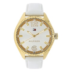 Tommy Hilfiger Analog Watch For Women-TH1781517J
