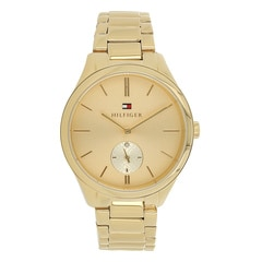 Tommy Hilfiger Analog Watch For Women-TH1781578J