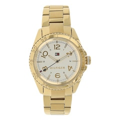 Tommy Hilfiger Analog Watches for Women