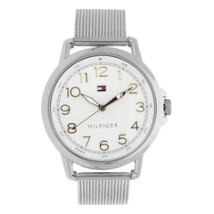 Tommy Hilfiger Analog Watch for Women