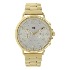 Tommy Hilfiger Sport Collection Multifunction Watch for Women
