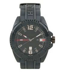 Tommy Hilfiger Analog Watch For Men-TH1791042J