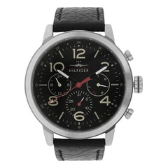 Tommy Hilfiger Analog Watches for Men