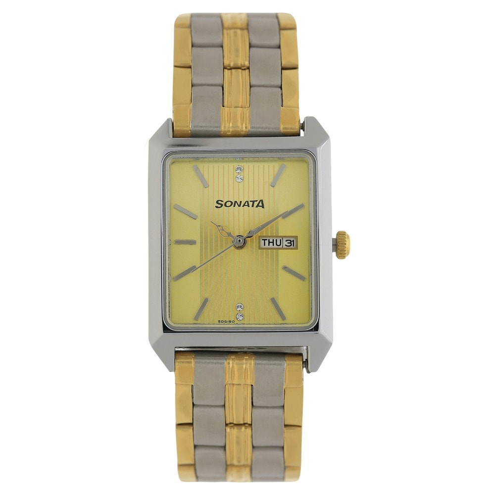 do rectangular watches all silver product view gershwin watch accessories steel stainless
