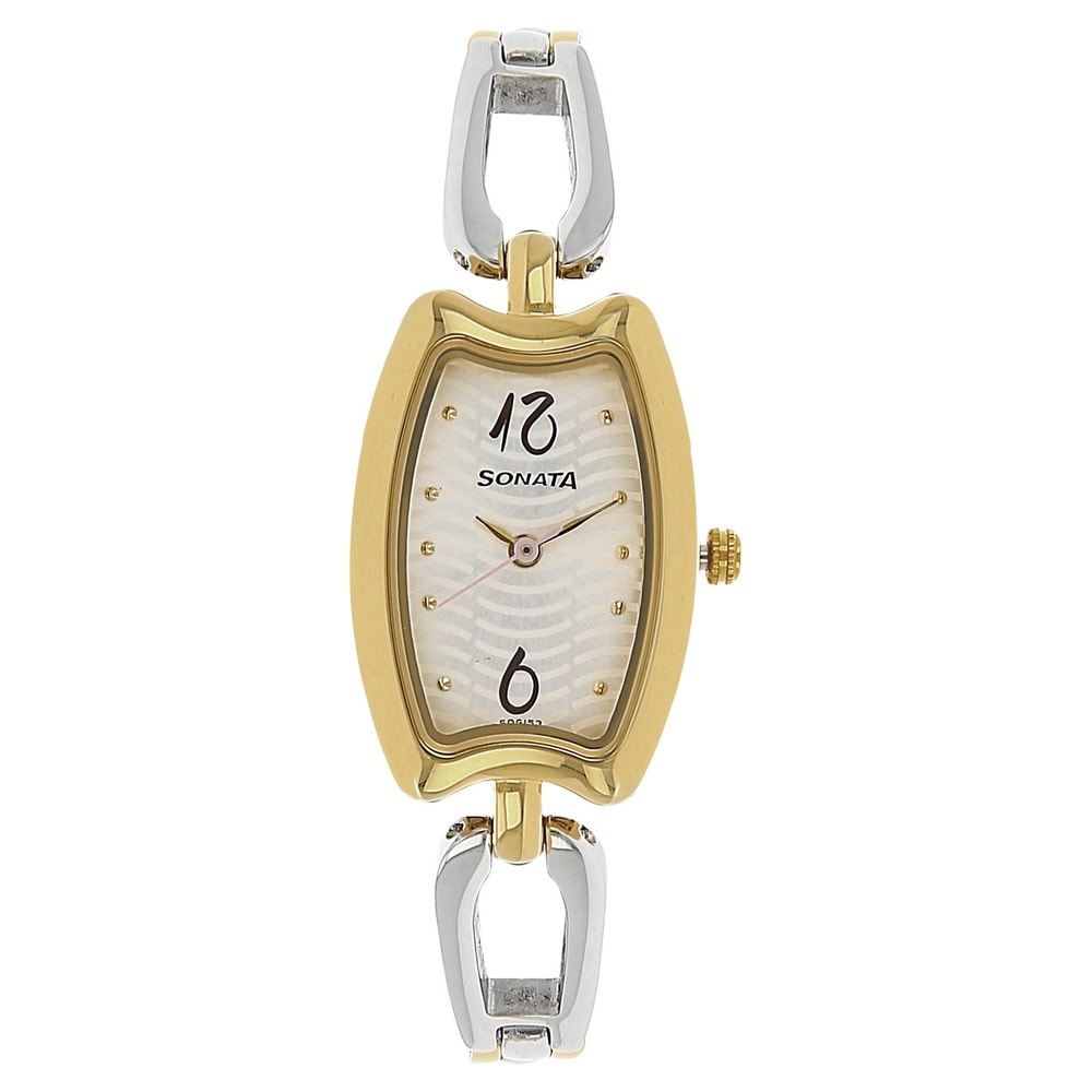 s made shop watches womens swiss home accu diamonds watch white bulova with ceramic women