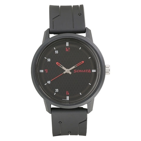 black watch swiss quartz dp plastic watches swatch men originals s