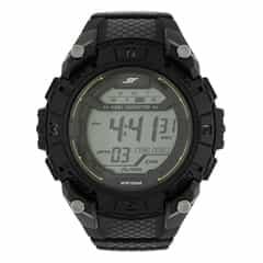 SF Carbon Series Digital Watch for Men