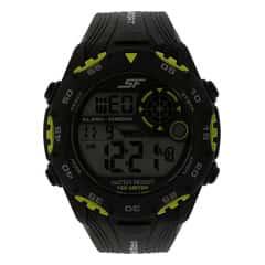 SF Xtreme Gear Digital Watch for Men