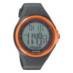 Sonata Gents watch 7992PP11J