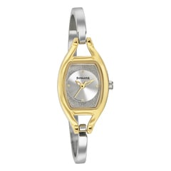 Sonata Pankh Wedding Watches for Women