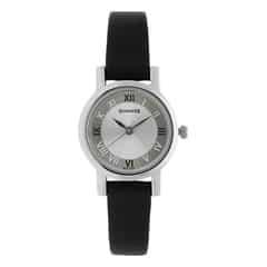 Sonata Silver Dial Analog Watch For Women-8976SL08J