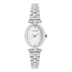 Sonata White Dial Analog Watch for Women
