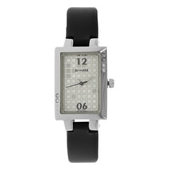 Sonata Silver Dial Analog Watch for Women