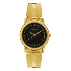 Sonata Others Analog Watch for Men