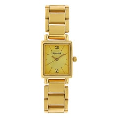 Sonata Others Analog Watch for Women