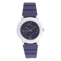 Sonata Purple dial Analog Watch for Women