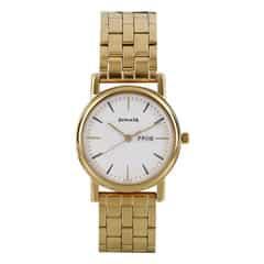 Sonata Wedding Collection White Dial Analog Watch for Men