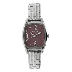 Sonata Violet dial Analog Watch for Women