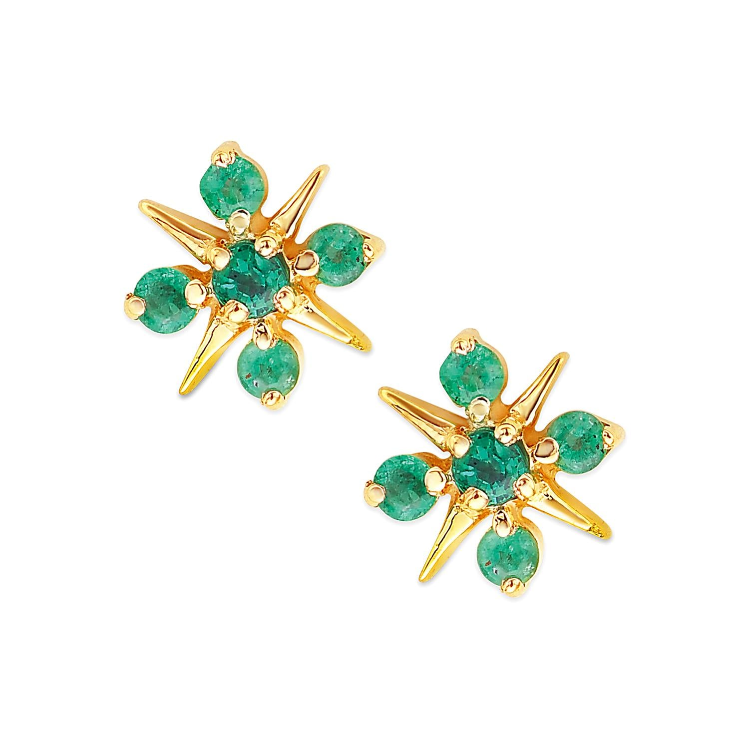 raindrop b emerald green chalcedony jewelry chandelier drop hook rain earrings products chandilier natalie