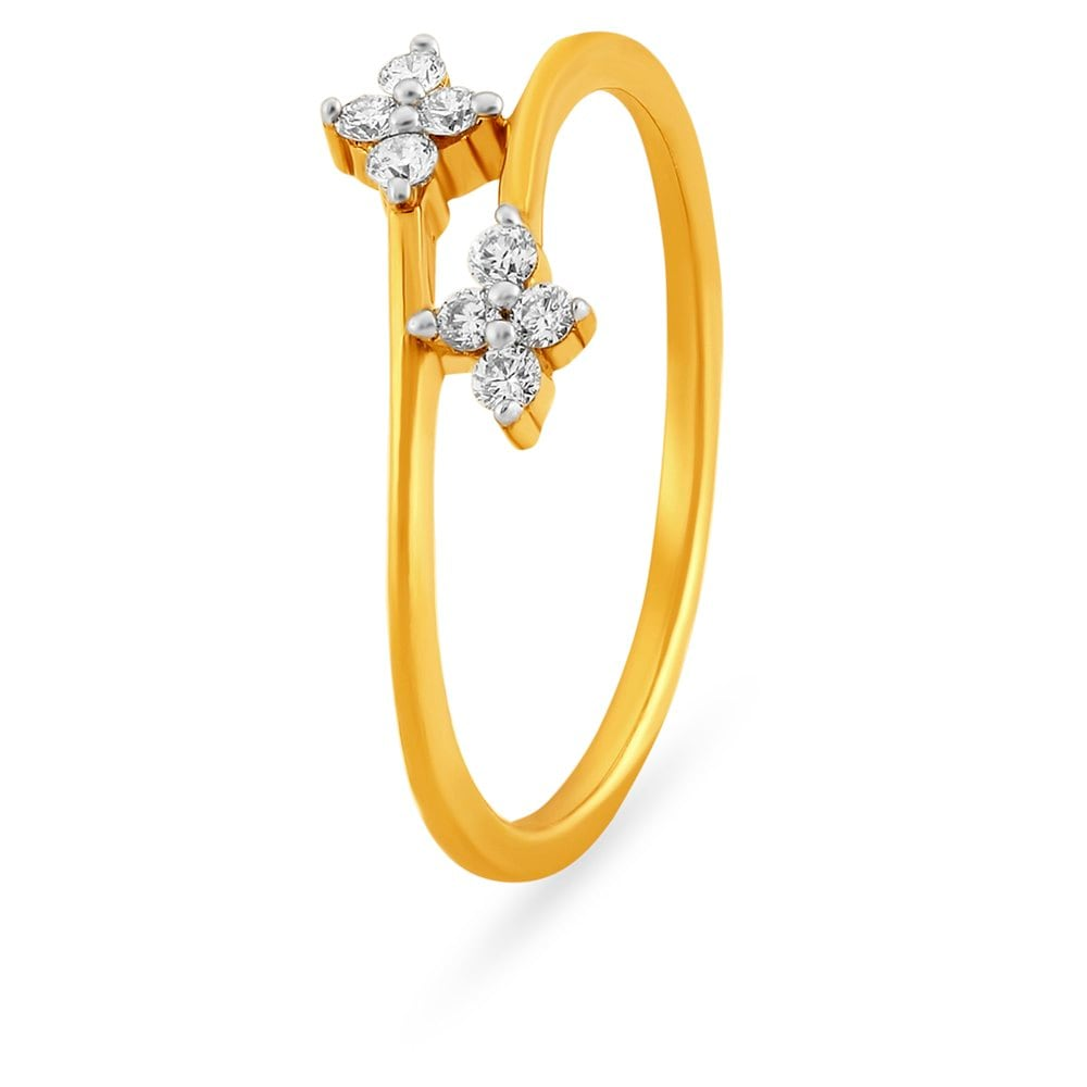 tanishq diamond rings for girls with price wwwimgkid